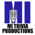 MI Trivia Productions